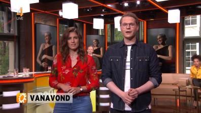cap_RTL Boulevard_20190517_1835_00_02_12_33