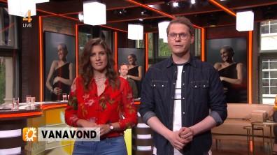 cap_RTL Boulevard_20190517_1835_00_02_13_35