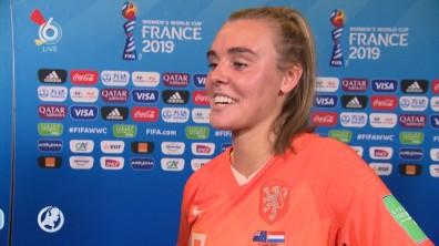cap_Hart van Nederland - Laat_20190611_2232_00_05_16_61
