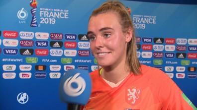 cap_Hart van Nederland - Laat_20190611_2232_00_06_04_87