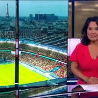 cap_NOS Journaal_20190625_0210_00_12_40_59