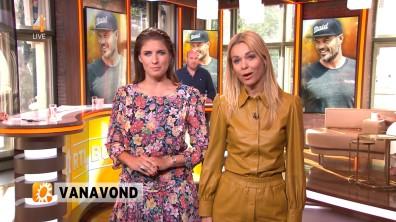 cap_RTL Boulevard_20190622_1839_00_05_02_17