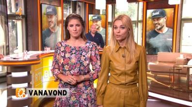 cap_RTL Boulevard_20190622_1839_00_05_03_18