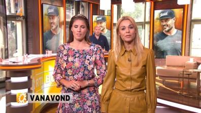 cap_RTL Boulevard_20190622_1839_00_05_04_23