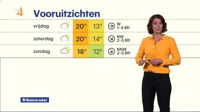 cap_RTL Boulevard_20190711_1835_00_00_12_14
