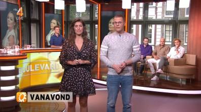 cap_RTL Boulevard_20190718_1836_00_00_15_02
