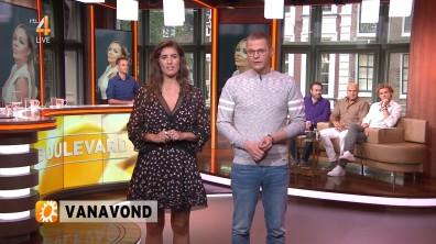 cap_RTL Boulevard_20190718_1836_00_00_15_03