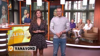 cap_RTL Boulevard_20190718_1836_00_00_16_05