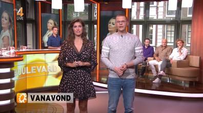 cap_RTL Boulevard_20190718_1836_00_00_16_07