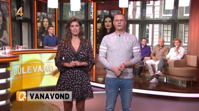 cap_RTL Boulevard_20190718_1836_00_00_17_11