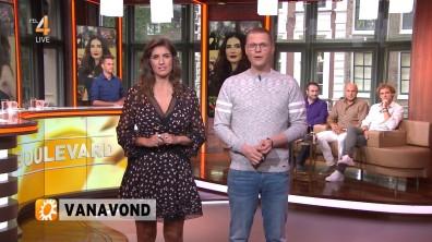 cap_RTL Boulevard_20190718_1836_00_00_17_13