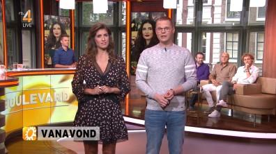 cap_RTL Boulevard_20190718_1836_00_00_18_16
