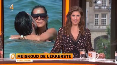 cap_RTL Boulevard_20190718_1836_00_00_41_34