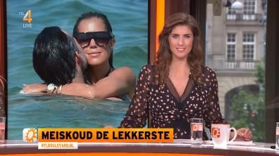 cap_RTL Boulevard_20190718_1836_00_00_42_35