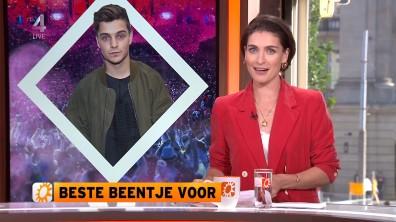 cap_RTL Boulevard_20190720_1832_00_45_38_112