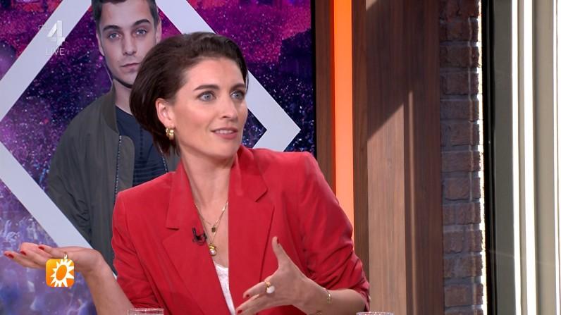 cap_RTL Boulevard_20190720_1832_00_48_53_128