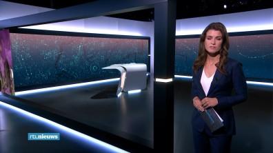 cap_RTL Boulevard_20190720_1832_00_51_11_150