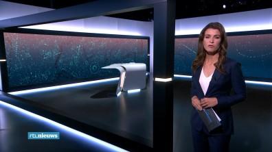 cap_RTL Boulevard_20190720_1832_00_51_11_152