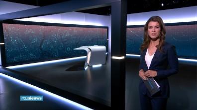 cap_RTL Boulevard_20190720_1832_00_51_12_157