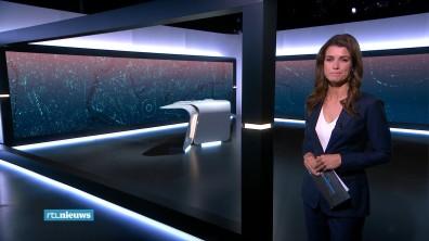 cap_RTL Boulevard_20190720_1832_00_51_14_172
