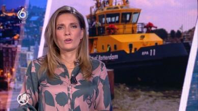 cap_Hart van Nederland - Laat_20190817_2237_00_04_19_10