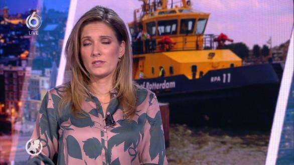 cap_Hart van Nederland - Laat_20190817_2237_00_04_22_24