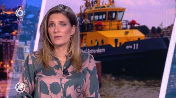 cap_Hart van Nederland - Laat_20190817_2237_00_04_22_26