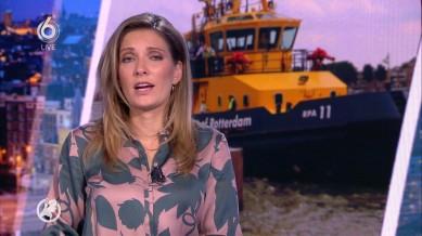 cap_Hart van Nederland - Laat_20190817_2237_00_04_23_29
