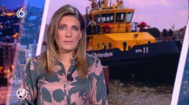 cap_Hart van Nederland - Laat_20190817_2237_00_04_25_38