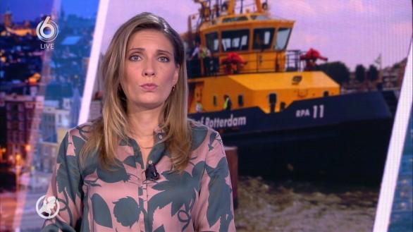 cap_Hart van Nederland - Laat_20190817_2237_00_04_27_44