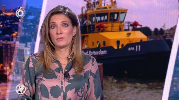 cap_Hart van Nederland - Laat_20190817_2237_00_04_30_52