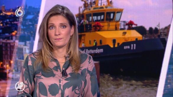 cap_Hart van Nederland - Laat_20190817_2237_00_04_31_55