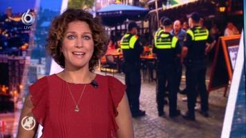 cap_Hart van Nederland - Laat_20190823_2232_00_08_50_132