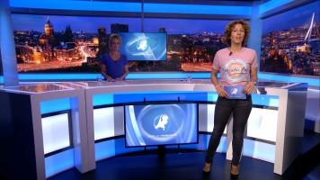 cap_Hart van Nederland - Laat_20190830_2227_00_03_12_02