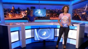 cap_Hart van Nederland - Laat_20190830_2227_00_03_12_03