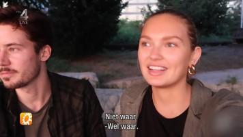cap_RTL Boulevard_20190802_1836_00_25_07_30