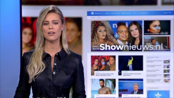 cap_Shownieuws - Late Editie_20190819_2250_00_32_44_101