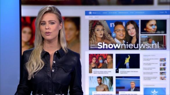 cap_Shownieuws - Late Editie_20190819_2250_00_32_44_102