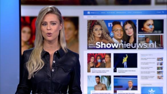cap_Shownieuws - Late Editie_20190819_2250_00_32_45_104