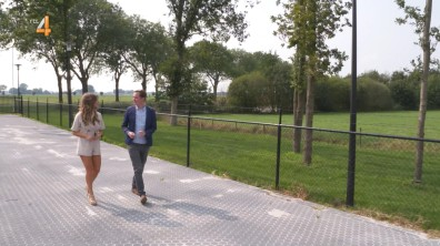 cap_The Dutch Way_20190831_1627_00_03_09_01
