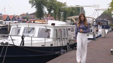 cap_The Dutch Way_20190831_1627_00_08_15_56