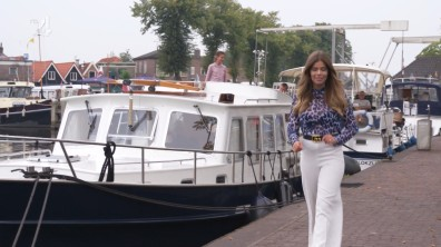 cap_The Dutch Way_20190831_1627_00_08_16_58