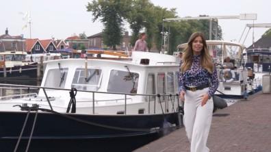 cap_The Dutch Way_20190831_1627_00_08_16_59