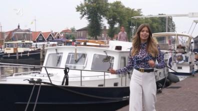 cap_The Dutch Way_20190831_1627_00_08_17_61