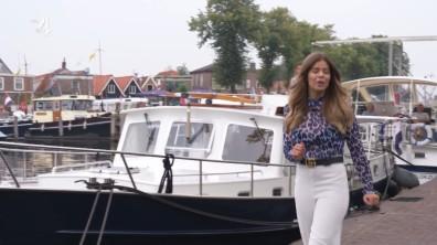 cap_The Dutch Way_20190831_1627_00_08_17_62