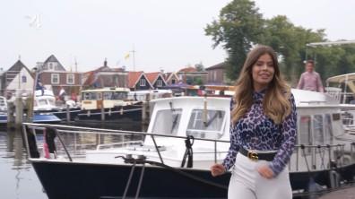 cap_The Dutch Way_20190831_1627_00_08_18_64