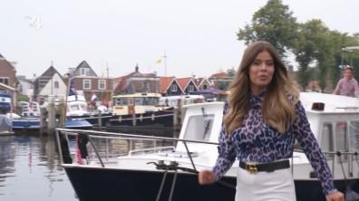 cap_The Dutch Way_20190831_1627_00_08_18_65