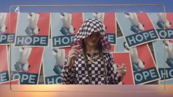 cap_Chantals Pyjama Party_20190912_2034_00_31_57_197