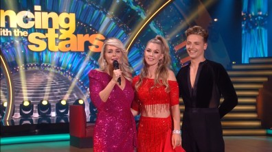 cap_Dancing With The Stars_20190907_1957_01_22_05_47