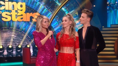 cap_Dancing With The Stars_20190907_1957_01_22_07_49
